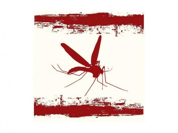 today-world-malaria-day-2012_2542012
