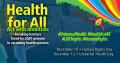 Universal Health Day – December 2016