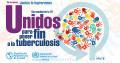 Día Mundial de la Tuberculosis 2017