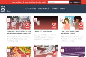 DAHW-Brasil-Conteudo-Blog