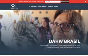 plataforma-DAHW-Brasil