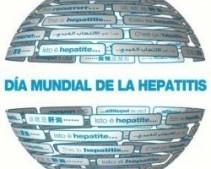 dia-mundial-hepatitis_es