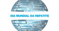 hepatite-whd_pt
