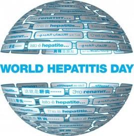 world-hep-day_en