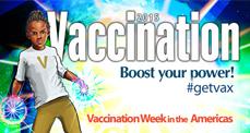 vacinacao_bvsalud_en