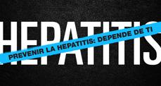 WHD-hepatite-15_es