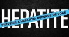 WHD-hepatite-15_pt