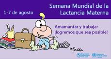aleitamento-materno2015-es