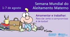 aleitamento-materno2015-pt