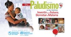 malaria-2015_portal-pesquisa_ES