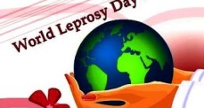 World-Leprosy-Day-Earth-Globe-In-Hands